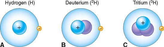 The Chemical Basis of Life   Basicmedical Key