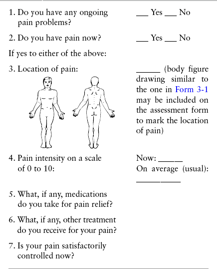 Assessment Tools Basicmedical Key Without regular pain assessment and measurement, pain is undertreated. (reference)the international association for the study of pain. assessment tools basicmedical key