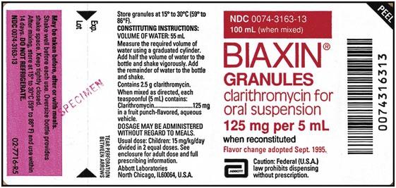zithromax trockensaft 1200 mg