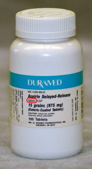 Understanding Drug Labels Basicmedical Key