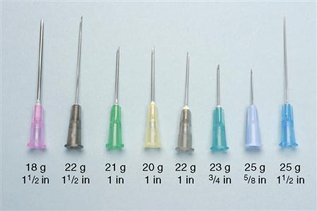 Injectable Medication Calculations   Basicmedical Key
