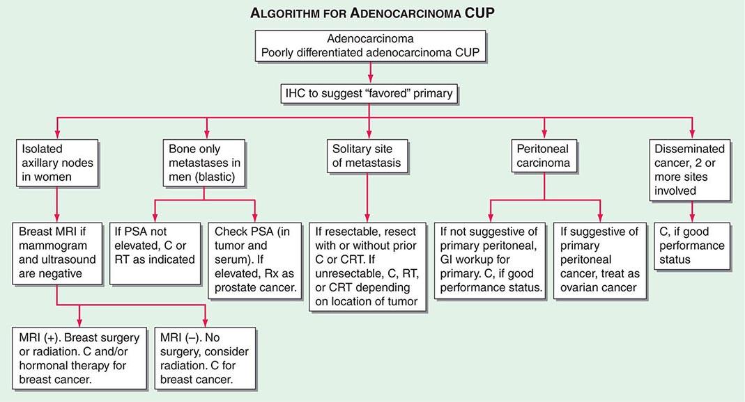 Paraneoplastic Neurologic Syndromes And Autoimmune