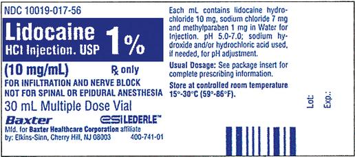 hydrochlorothiazide 40 mg price